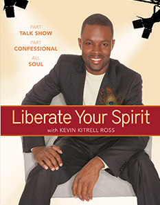 liberate-your-spirit